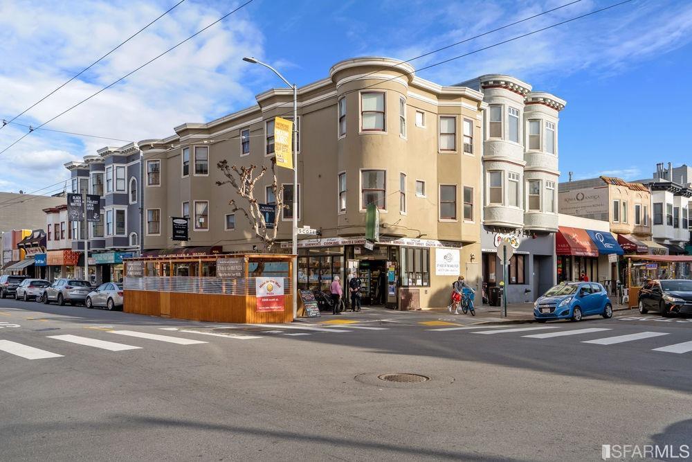 Listing 421523015 : 2283-2299  Chestnut Street, San Francisco, CA, 94123  (photo 9)