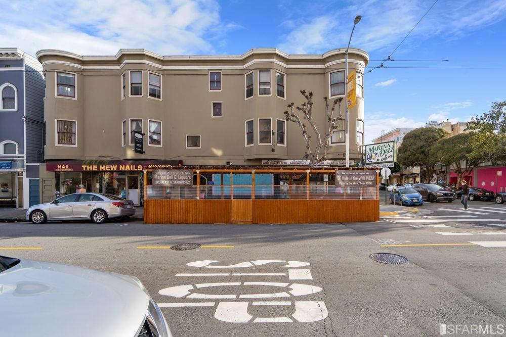 Listing 421523015 : 2283-2299  Chestnut Street, San Francisco, CA, 94123  (photo 10)