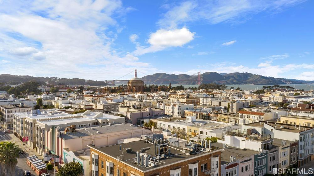 Listing 421523015 : 2283-2299  Chestnut Street, San Francisco, CA, 94123  (photo 1)