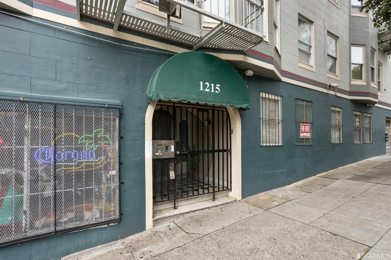Listing 421523320 : 1201  Laguna Street, San Francisco, CA, 94115  (photo 10)