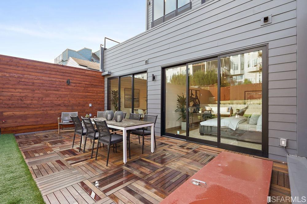 Listing 421523600 : 2150  Hayes Street 1, San Francisco, CA, 94117  (photo 38)