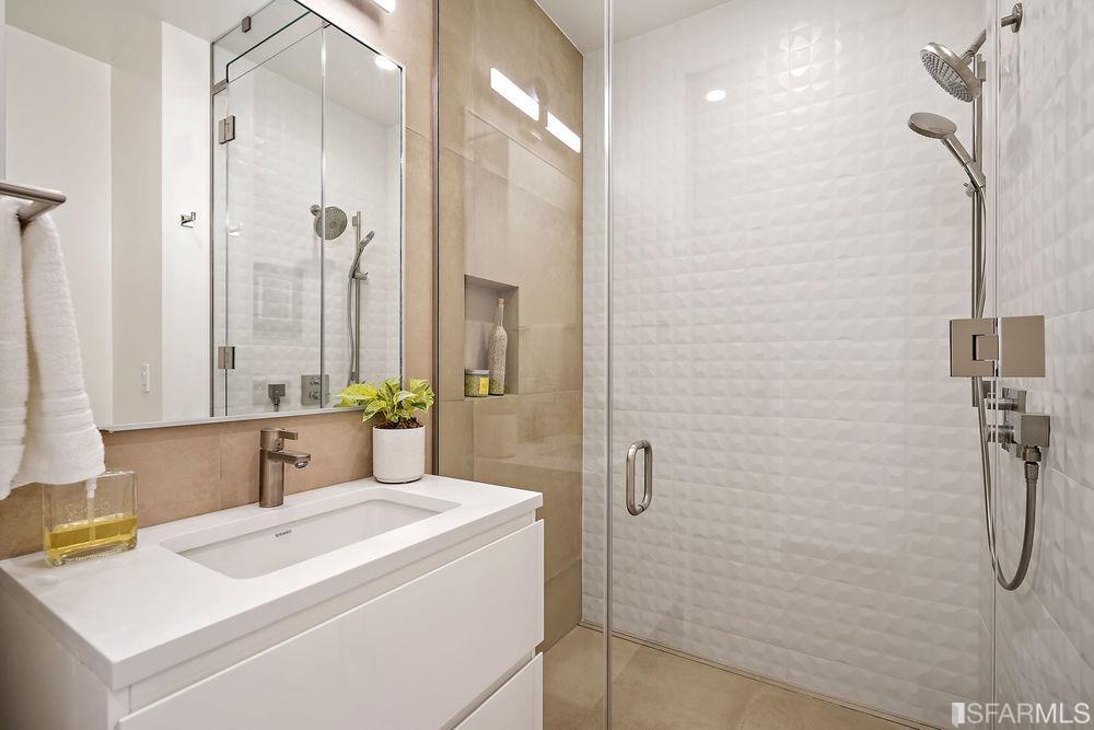 Listing 421523600 : 2150  Hayes Street 1, San Francisco, CA, 94117  (photo 26)