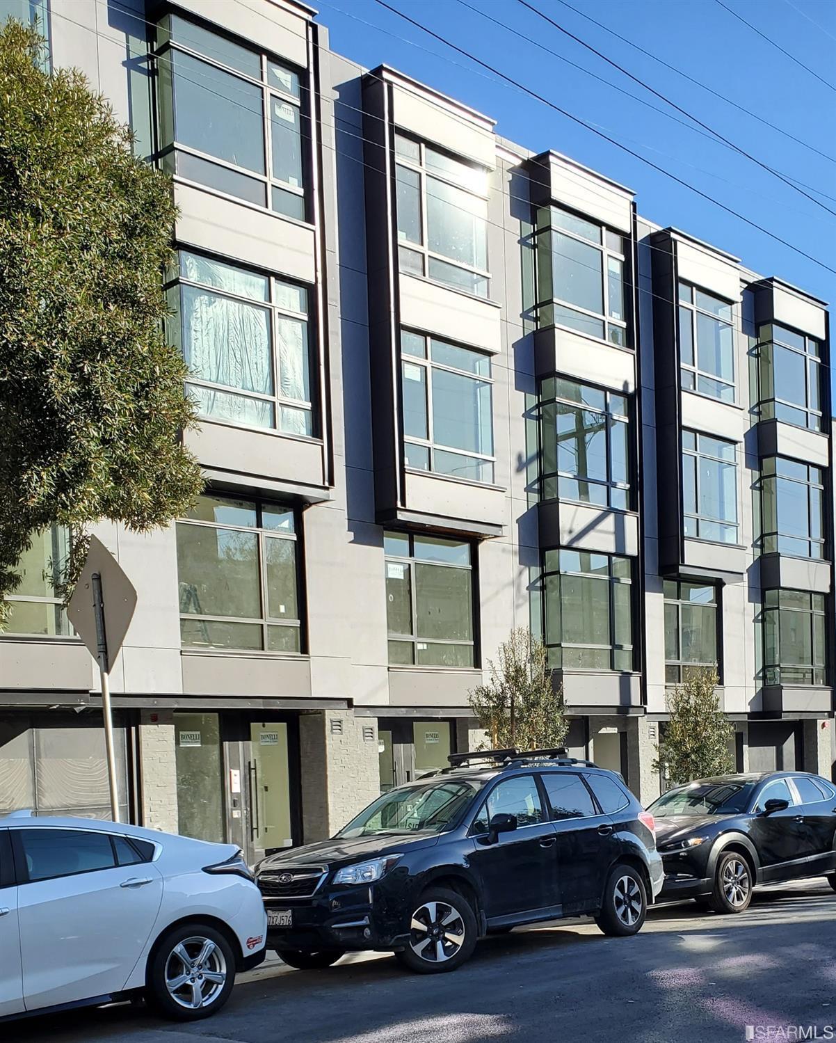 Listing 421523600 : 2150  Hayes Street 1, San Francisco, CA, 94117  (photo 34)