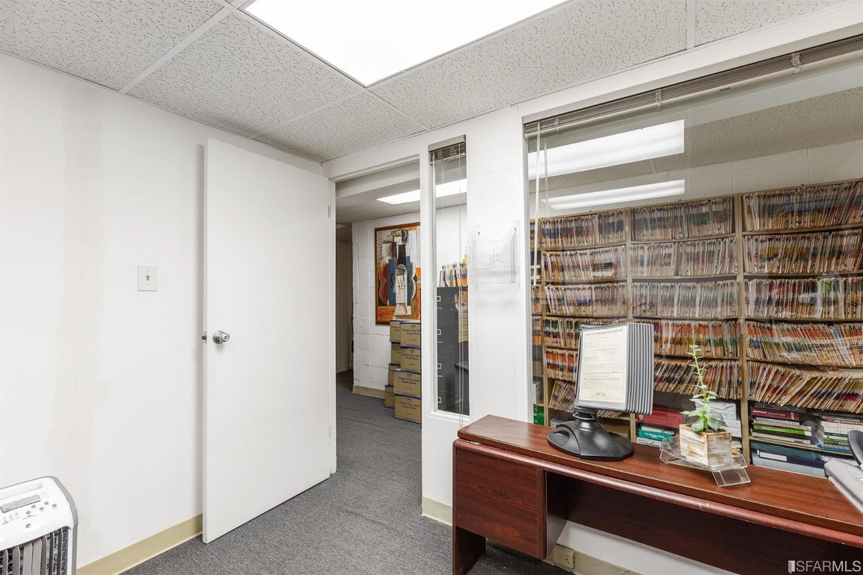 Listing 421524490 : 1336  Van Ness Avenue, San Francisco, CA, 94109  (photo 18)