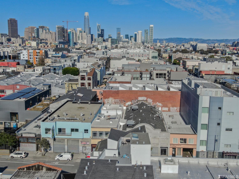 Listing 421523985 : 374  11th Street 3, San Francisco, CA, 94103  (photo 37)