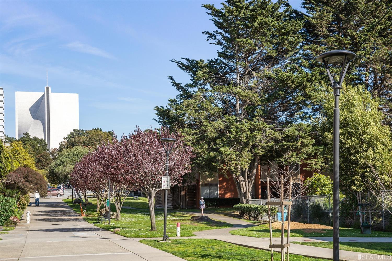 Listing 421524326 : 1540  Ofarrell Street 6, San Francisco, CA, 94115  (photo 30)