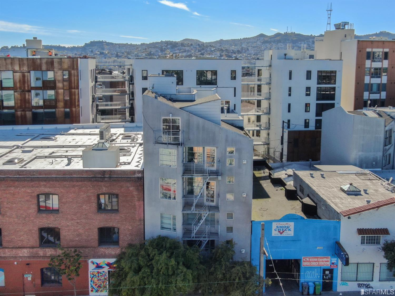 Listing 421523985 : 374  11th Street 3, San Francisco, CA, 94103  (photo 36)