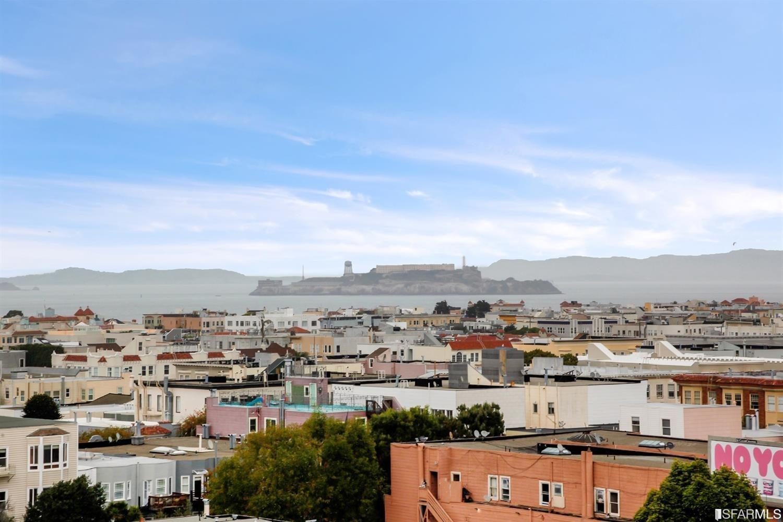 Listing 421525020 : 2708  Greenwich Street 3, San Francisco, CA, 94123  (photo 31)