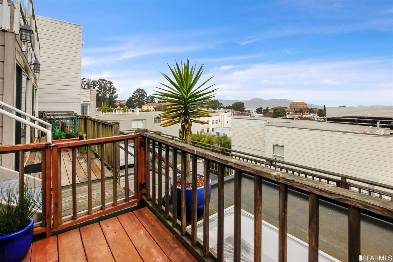 Listing 421525020 : 2708  Greenwich Street 3, San Francisco, CA, 94123  (photo 24)
