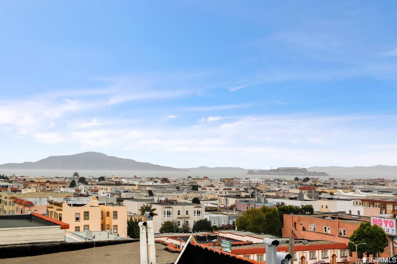 Listing 421525020 : 2708  Greenwich Street 3, San Francisco, CA, 94123  (photo 30)