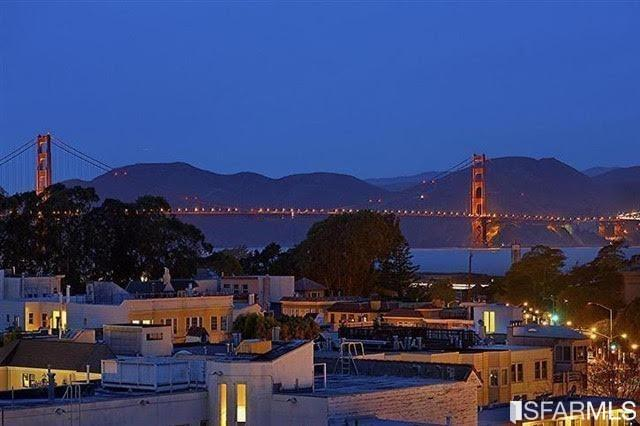 Listing 421525020 : 2708  Greenwich Street 3, San Francisco, CA, 94123  (photo 33)