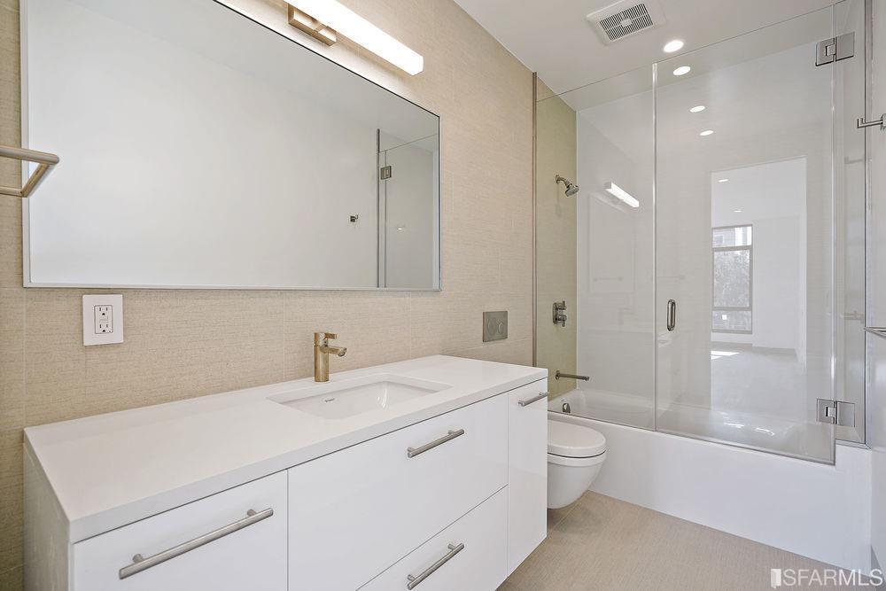 Listing 421525111 : 2150  Hayes Street 3, San Francisco, CA, 94117  (photo 18)