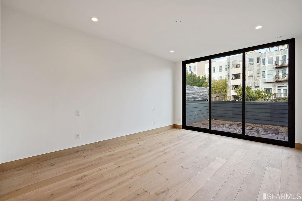 Listing 421525169 : 2150  Hayes Street 2, San Francisco, CA, 94117  (photo 11)