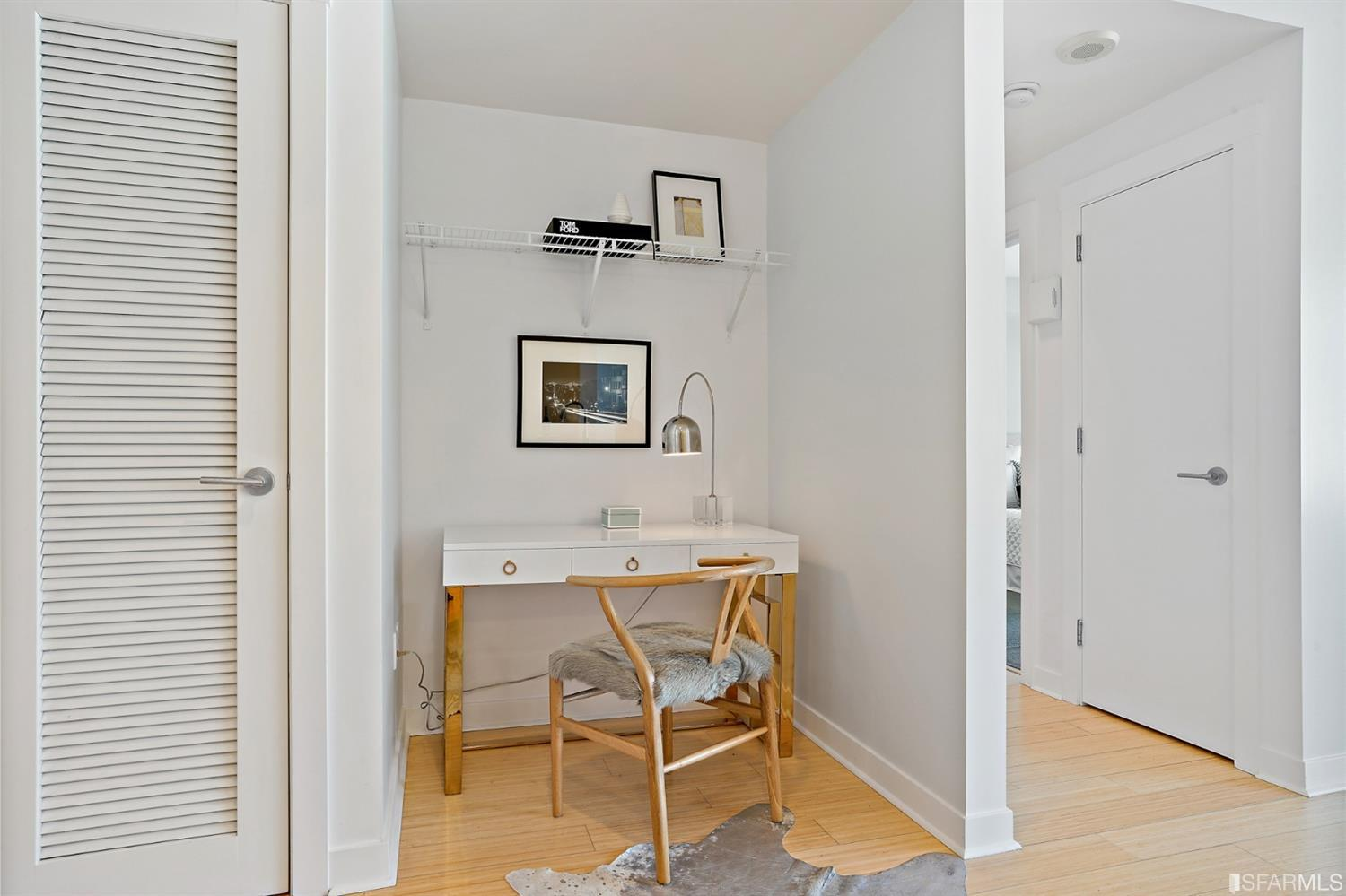 Listing 421525339 : 501  Beale Street 12E, San Francisco, CA, 94105  (photo 8)