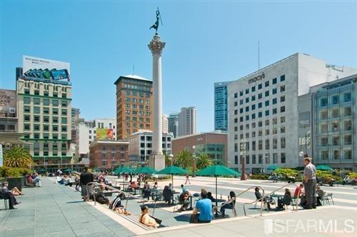 Listing 421525339 : 501  Beale Street 12E, San Francisco, CA, 94105  (photo 23)