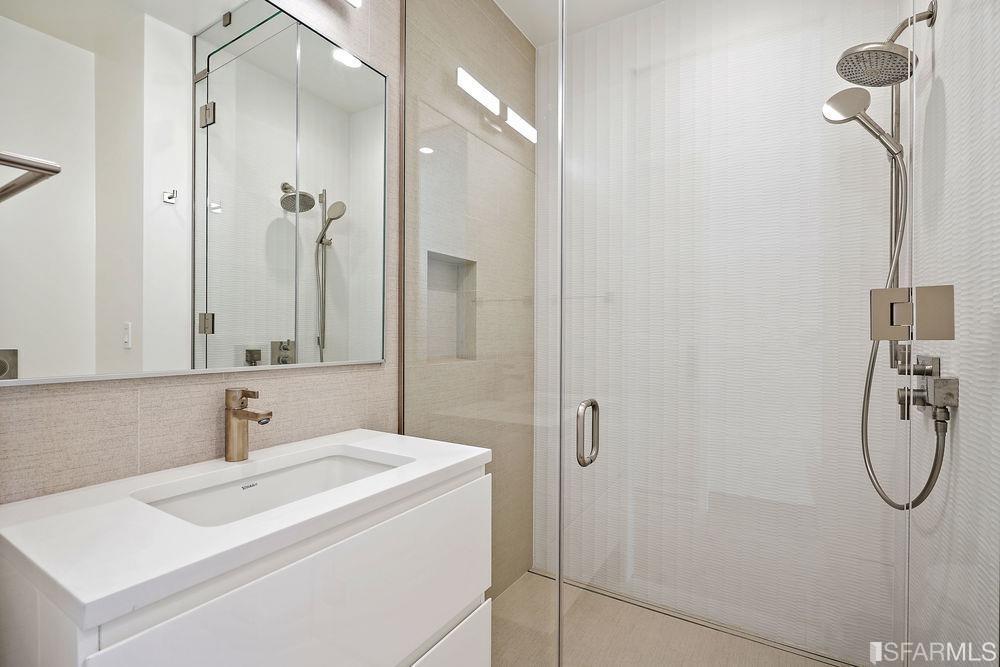 Listing 421525169 : 2150  Hayes Street 2, San Francisco, CA, 94117  (photo 16)