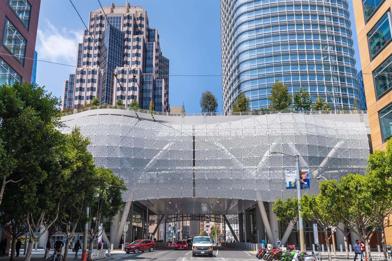 Listing 421525339 : 501  Beale Street 12E, San Francisco, CA, 94105  (photo 27)