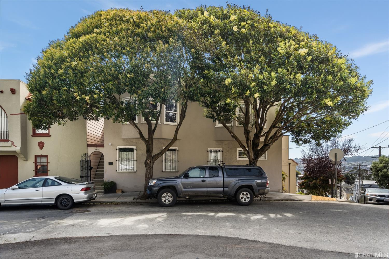 Listing 421526473 : 279  Laidley Street, San Francisco, CA, 94131  (photo 23)