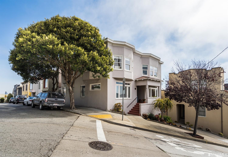 Listing 421526473 : 279  Laidley Street, San Francisco, CA, 94131  (photo 24)
