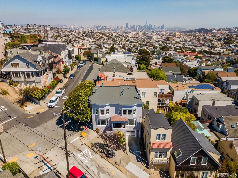 Listing 421526473 : 279  Laidley Street, San Francisco, CA, 94131  (photo 26)