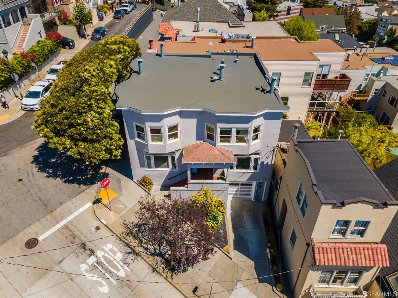 Listing 421526473 : 279  Laidley Street, San Francisco, CA, 94131  (photo 25)