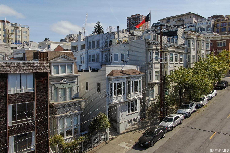 Listing 421526901 : 2924  Fillmore Street, San Francisco, CA, 94123  (photo 3)