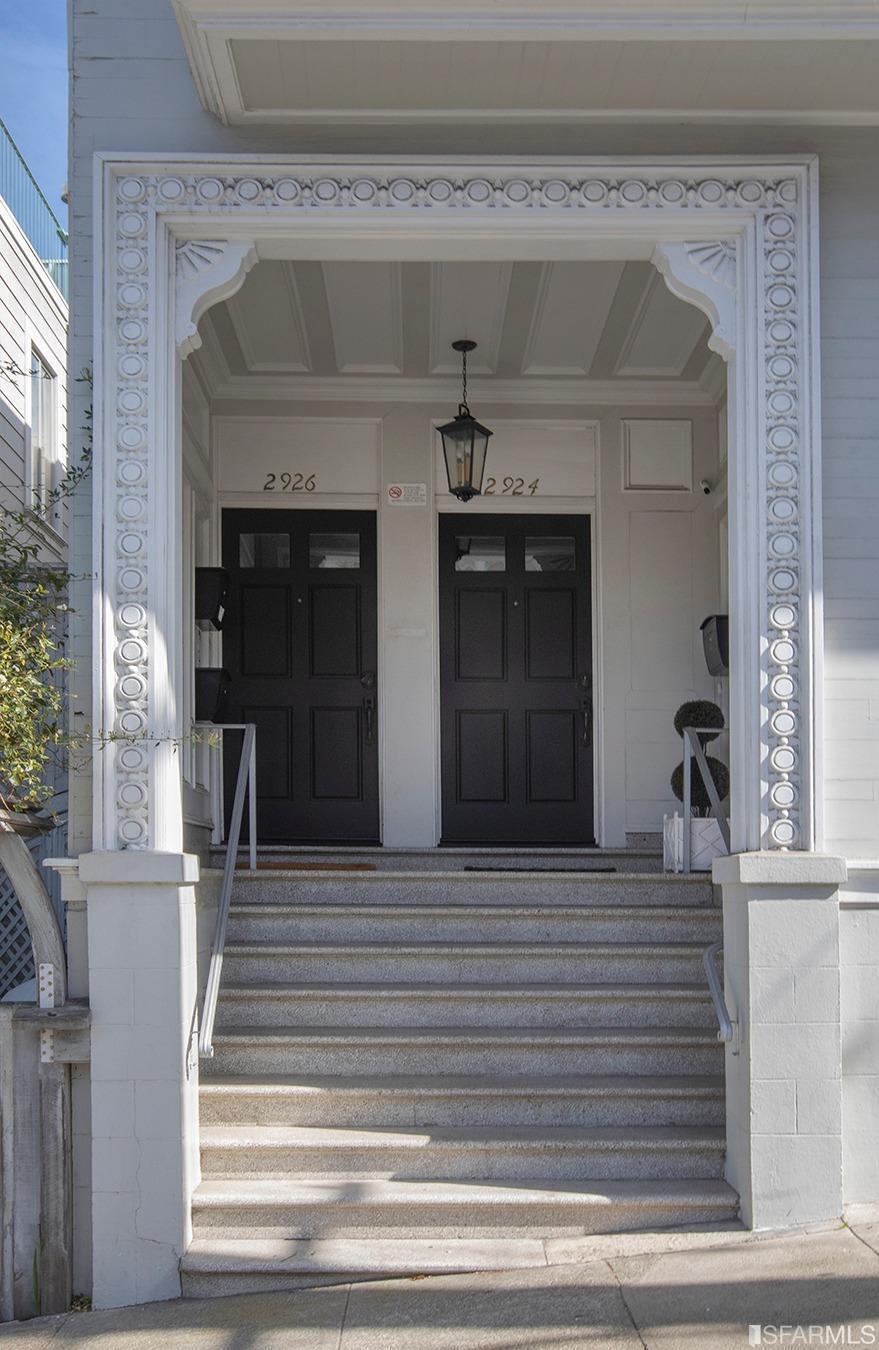 Listing 421526901 : 2924  Fillmore Street, San Francisco, CA, 94123  (photo 16)