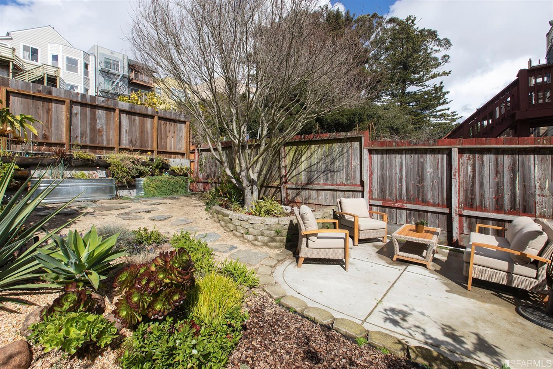 Listing 421518643 : 1954  Golden Gate Avenue, San Francisco, CA, 94115  (photo 39)