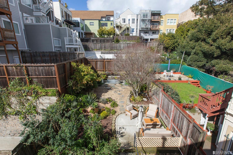 Listing 421518643 : 1954  Golden Gate Avenue, San Francisco, CA, 94115  (photo 33)