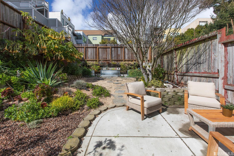 Listing 421518643 : 1954  Golden Gate Avenue, San Francisco, CA, 94115  (photo 38)