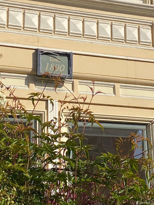 Listing 421518643 : 1954  Golden Gate Avenue, San Francisco, CA, 94115  (photo 3)
