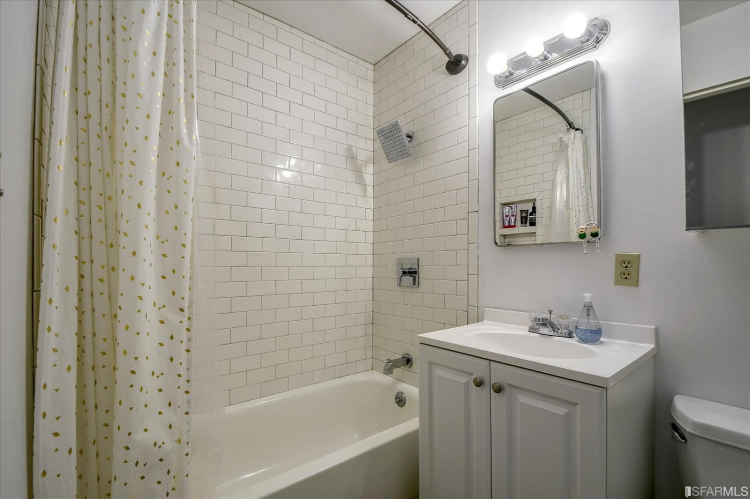 Listing 421528544 : 20  Inca Lane 3, San Francisco, CA, 94115  (photo 17)