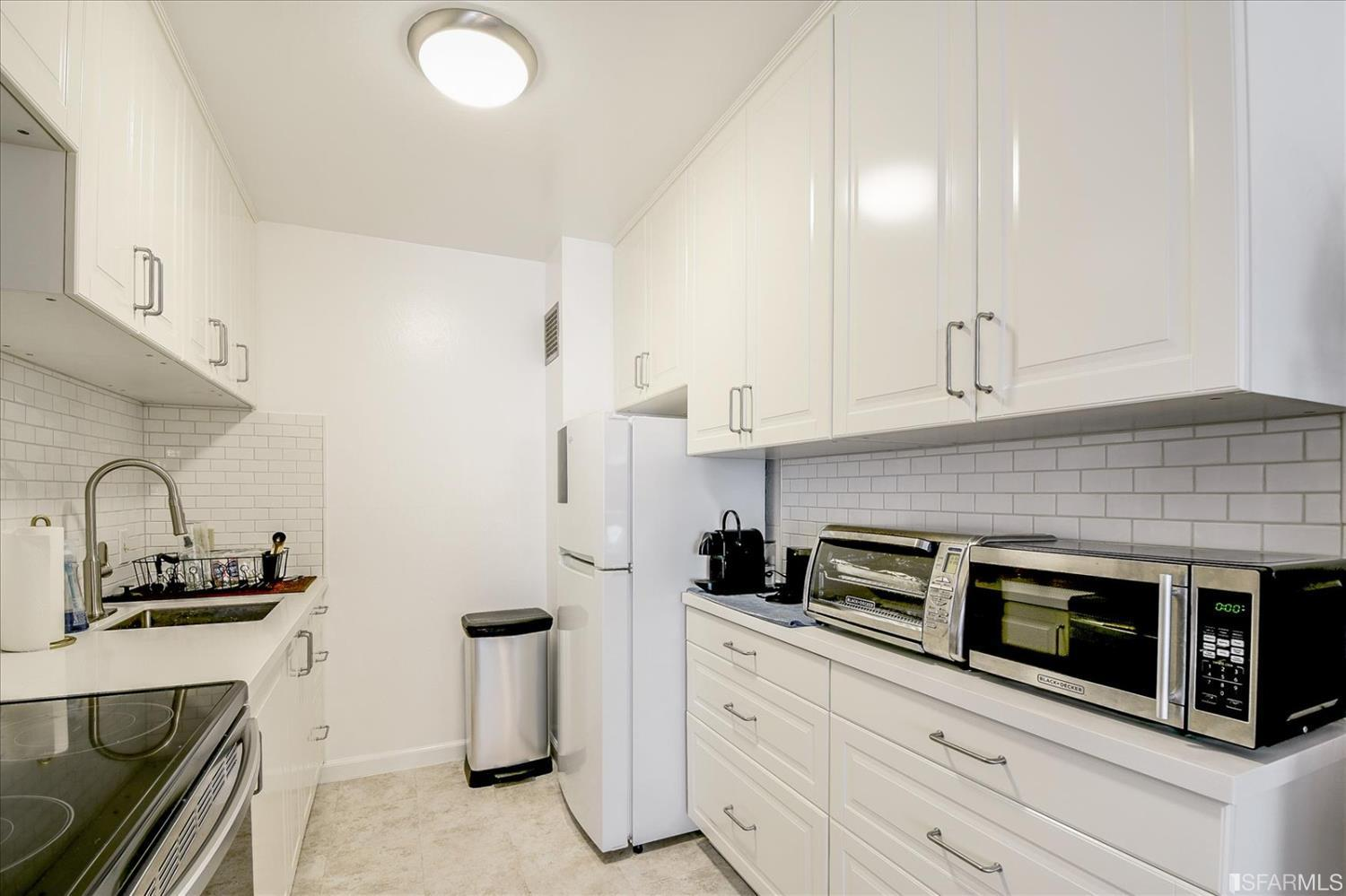 Listing 421528544 : 20  Inca Lane 3, San Francisco, CA, 94115  (photo 6)