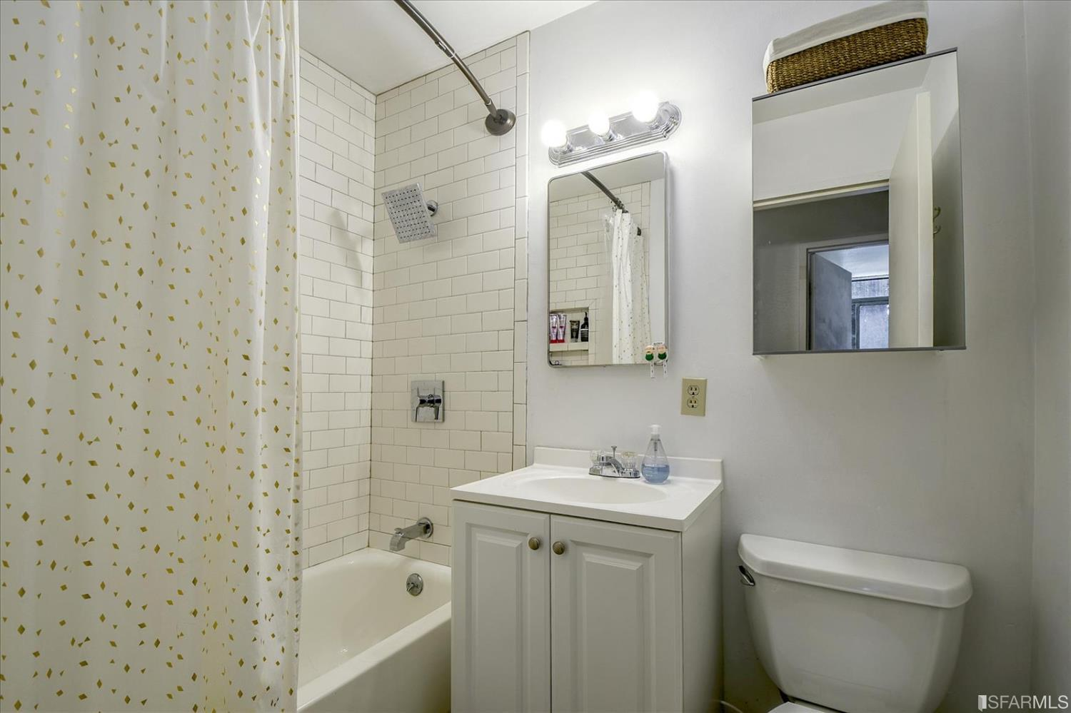Listing 421528544 : 20  Inca Lane 3, San Francisco, CA, 94115  (photo 16)
