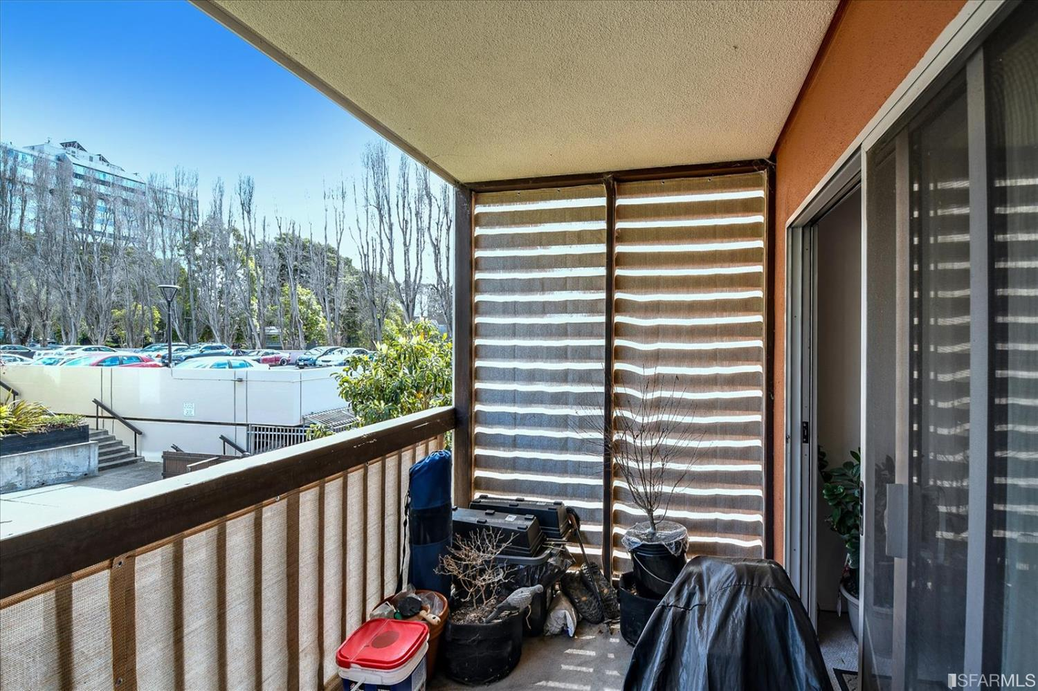 Listing 421528544 : 20  Inca Lane 3, San Francisco, CA, 94115  (photo 8)