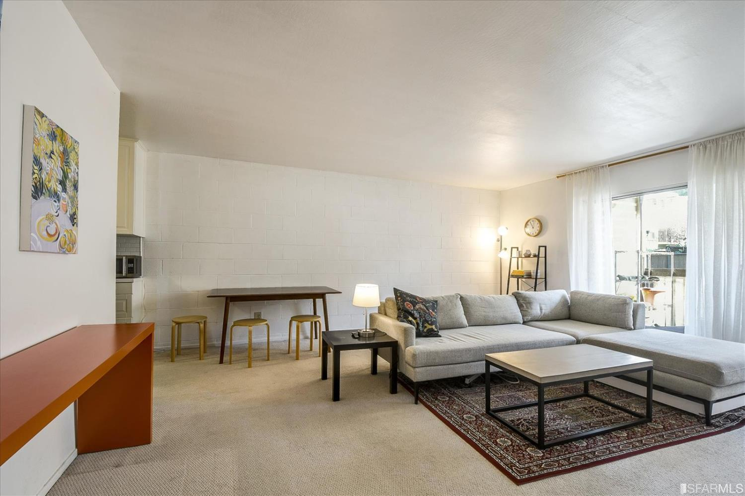 Listing 421528544 : 20  Inca Lane 3, San Francisco, CA, 94115  (photo 1)
