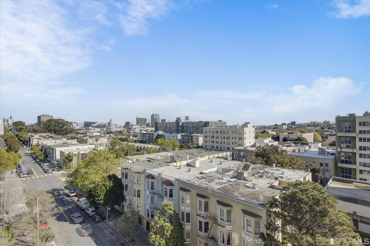 Listing 421529500 : 1310  Fillmore Street 707, San Francisco, CA, 94115  (photo 29)