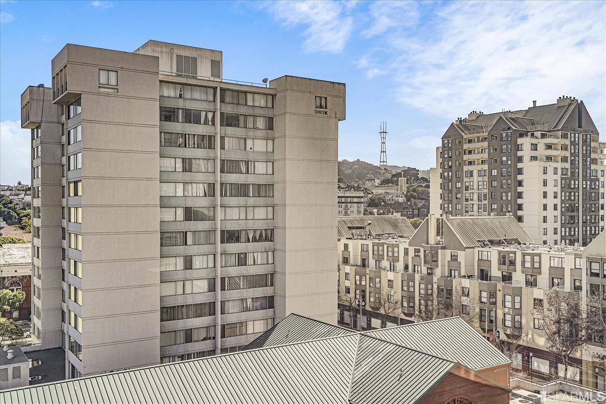 Listing 421529500 : 1310  Fillmore Street 707, San Francisco, CA, 94115  (photo 31)