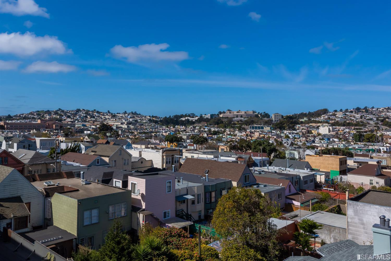 Listing 421529466 : 4500  Mission Street, San Francisco, CA, 94112  (photo 9)