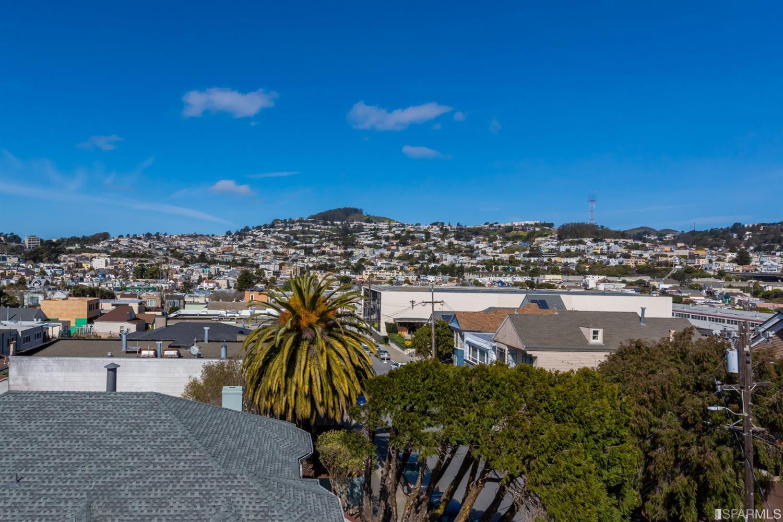 Listing 421529466 : 4500  Mission Street, San Francisco, CA, 94112  (photo 11)