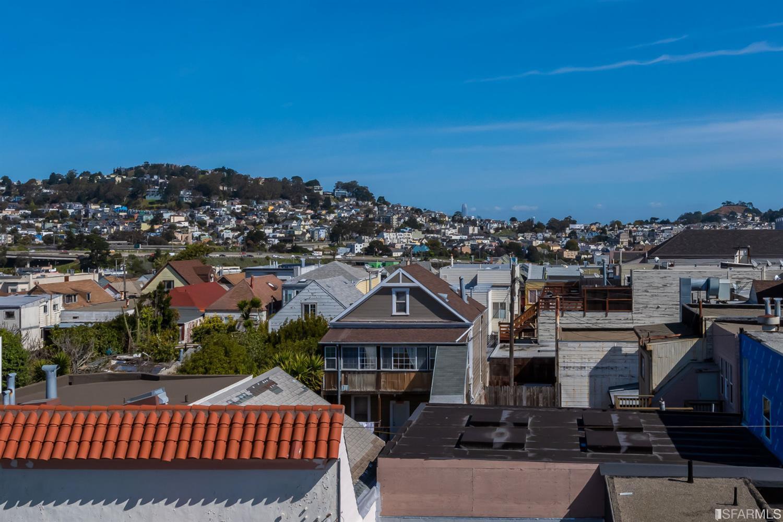 Listing 421529466 : 4500  Mission Street, San Francisco, CA, 94112  (photo 10)