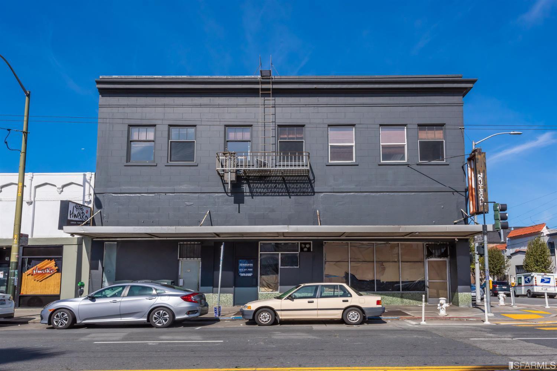 Listing 421529466 : 4500  Mission Street, San Francisco, CA, 94112  (photo 3)