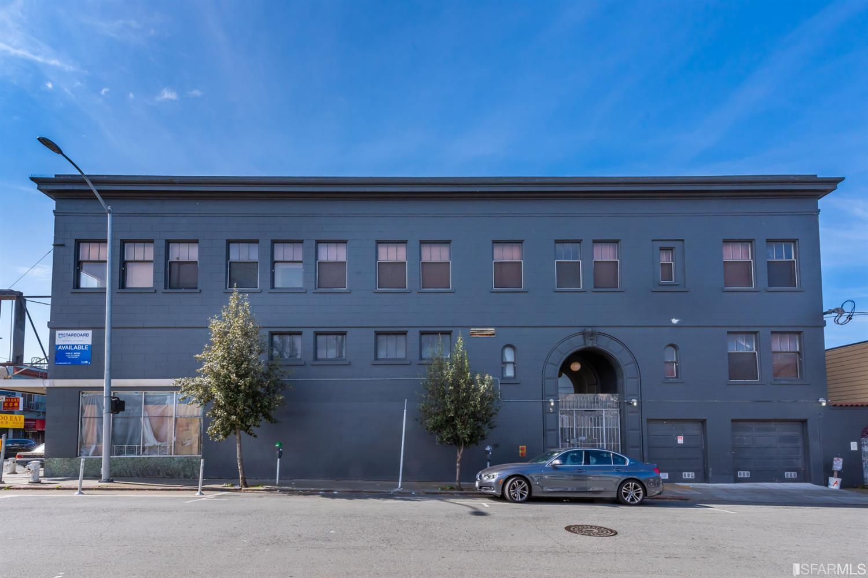 Listing 421529466 : 4500  Mission Street, San Francisco, CA, 94112  (photo 2)