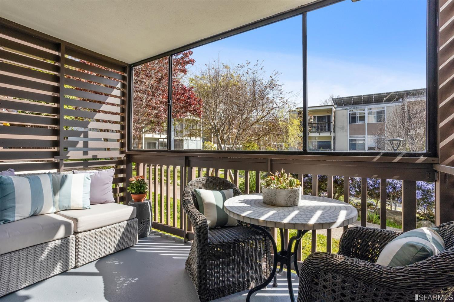 Listing 421526678 : 25  Galilee  1, San Francisco, CA, 94115  (photo 9)