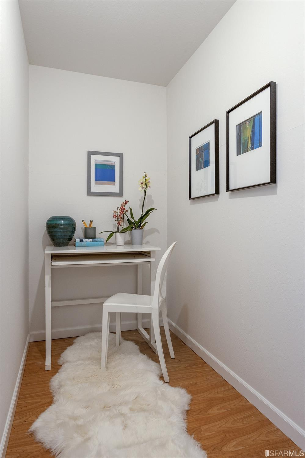 Listing 421526678 : 25  Galilee  1, San Francisco, CA, 94115  (photo 14)