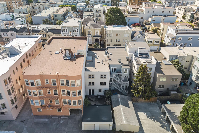 Listing 421530915 : 1754-1756  Greenwich Street, San Francisco, CA, 94123  (photo 31)