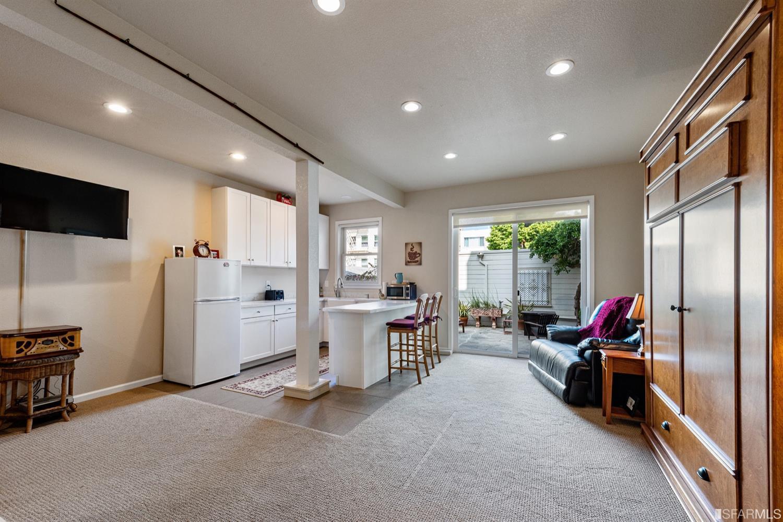 Listing 421530915 : 1754-1756  Greenwich Street, San Francisco, CA, 94123  (photo 24)