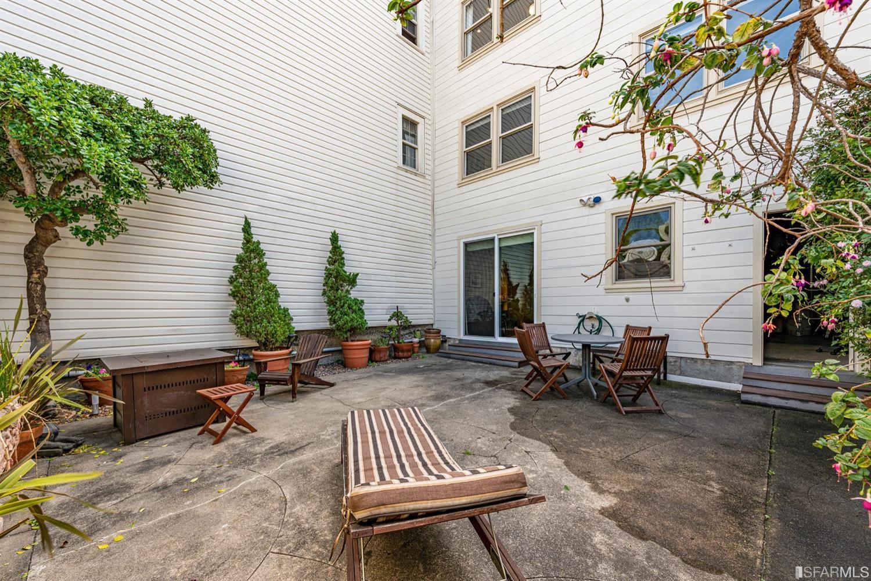 Listing 421530915 : 1754-1756  Greenwich Street, San Francisco, CA, 94123  (photo 29)