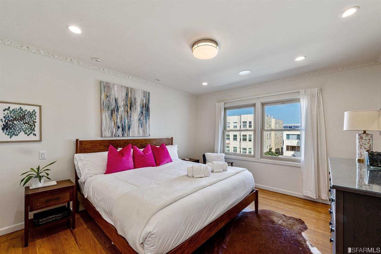 Listing 421530915 : 1754-1756  Greenwich Street, San Francisco, CA, 94123  (photo 16)