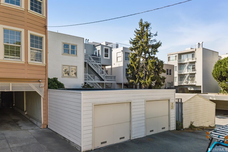 Listing 421530915 : 1754-1756  Greenwich Street, San Francisco, CA, 94123  (photo 30)